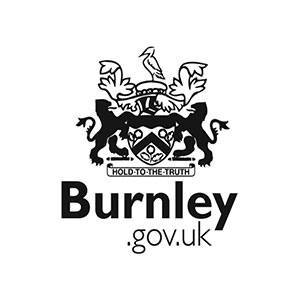 Burnley.gov.uk