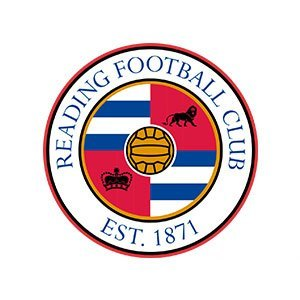 Reading Footbal Club