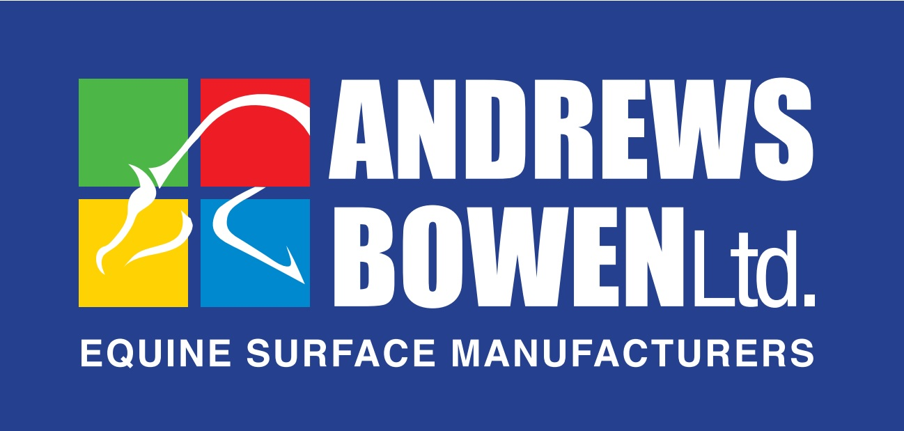 Andrews Bown